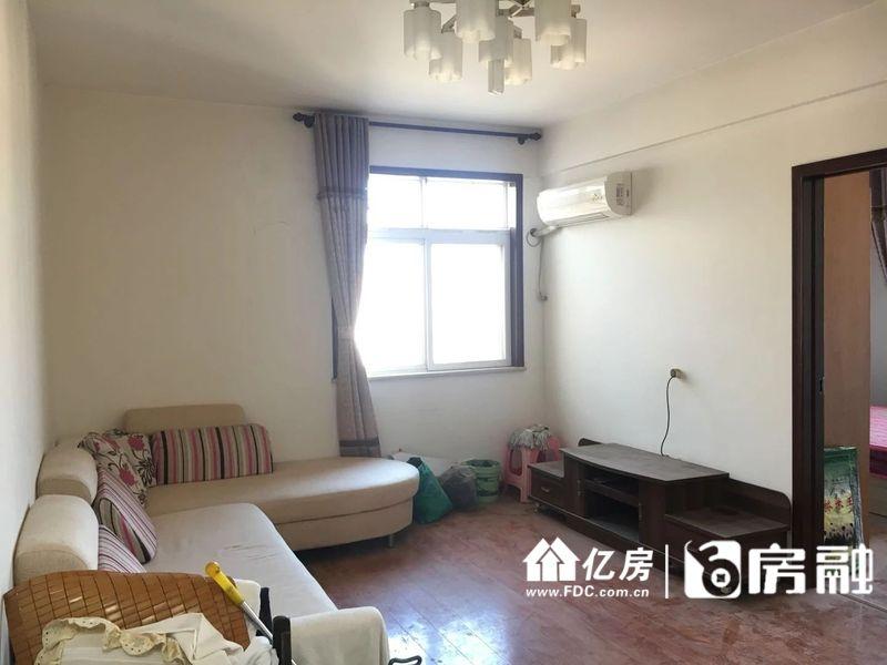 看房提前联系,武汉汉阳区其他片区汉阳区龙江村40号二手房2室 - 亿房网