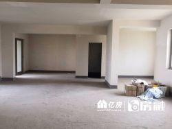 世茂锦绣长江三期低总价两房低楼层看房方便