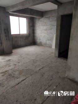 新洲区 锦绣花园 3室2厅0卫147.0㎡