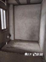 新洲区 锦绣花园 3室2厅0卫147.0㎡,武汉新洲区高新街二手房3室 - 亿房网
