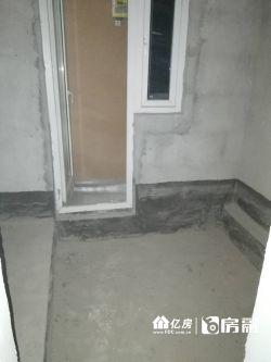 汉阳区 名流公馆 2室2厅1卫77.11㎡