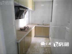 江岸区 光明上海公馆 2室2厅1卫95.94㎡