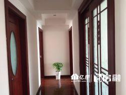 锦苑公寓精装3室2厅2卫,稀缺南北通透大户型
