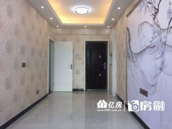 三阳路轻轨站旁 电梯房