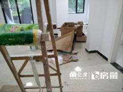 江岸区 光明上海公馆 2室2厅1卫82.0㎡