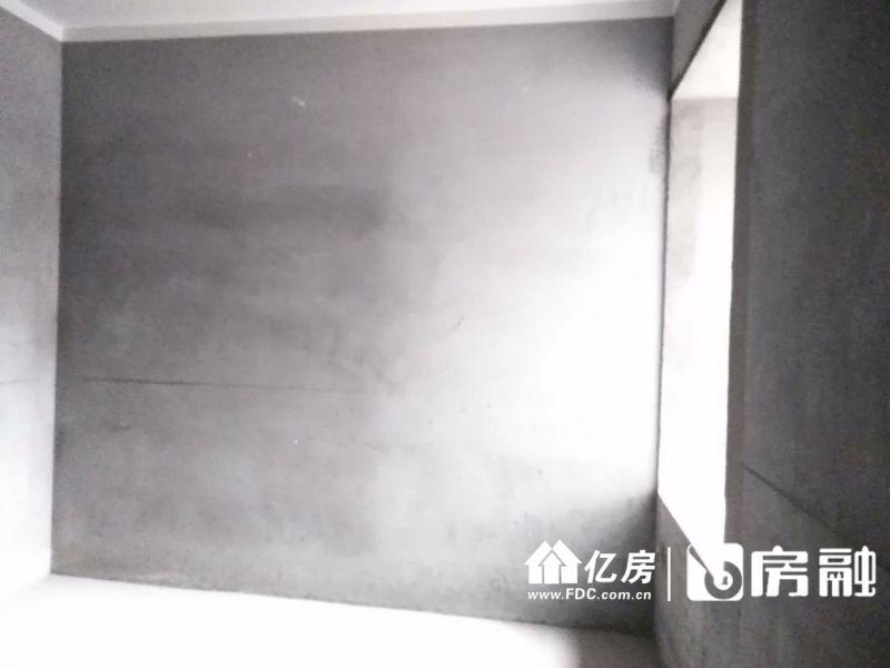 湖滨半岛 94平 毛坯 75万,武汉新洲区阳逻武汉阳逻经济开发区余泊路8号二手房3室 - 亿房网