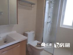 万科汉口传奇悦庭 3房2厅2卫 品牌开发商 品质住宅