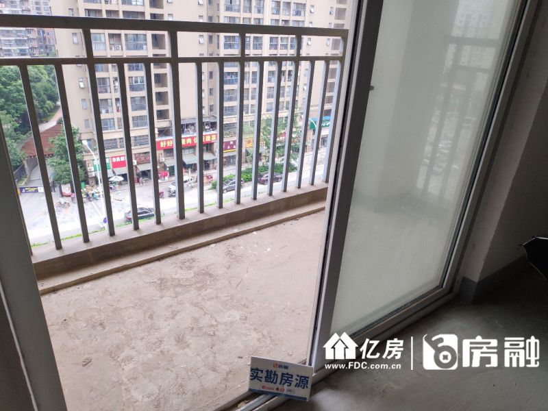 后湖 电梯小户型 一室一厅 纯毛坯,武汉江岸区后湖后湖乡罗家咀路16号二手房1室 - 亿房网