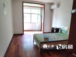 杨汊湖 公安局宿舍 房东自住2房2厅