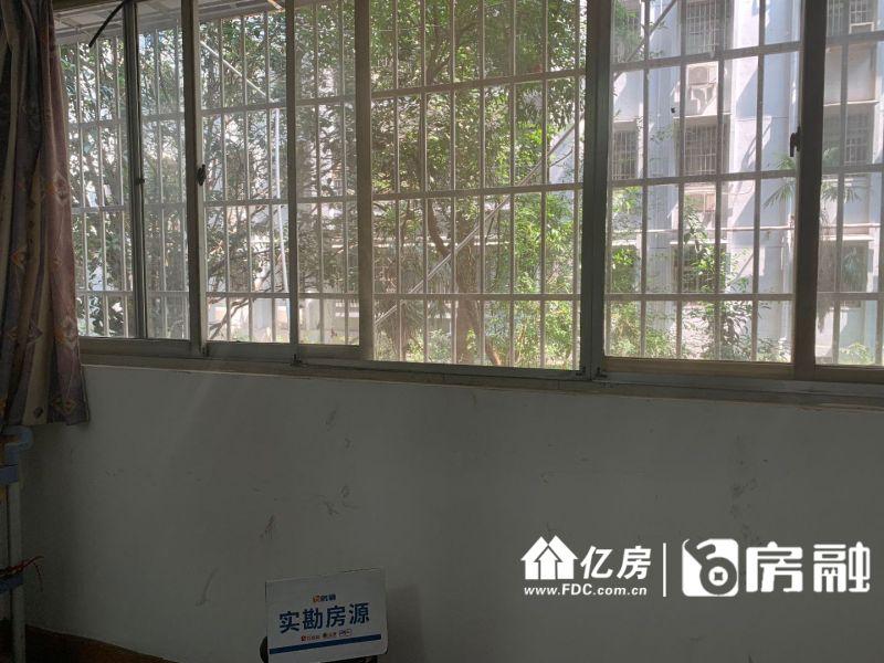 1,武汉江汉区杨汊湖江汉区常青路常青花园出口处民航小区二手房2室 - 亿房网
