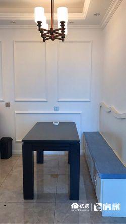精装 3室2厅 92㎡ 预约看房