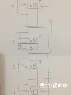 江岸区 丹枫苑 1室2厅1卫59.22㎡