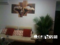 武昌区 东湖景园 1室1厅1卫61.0㎡