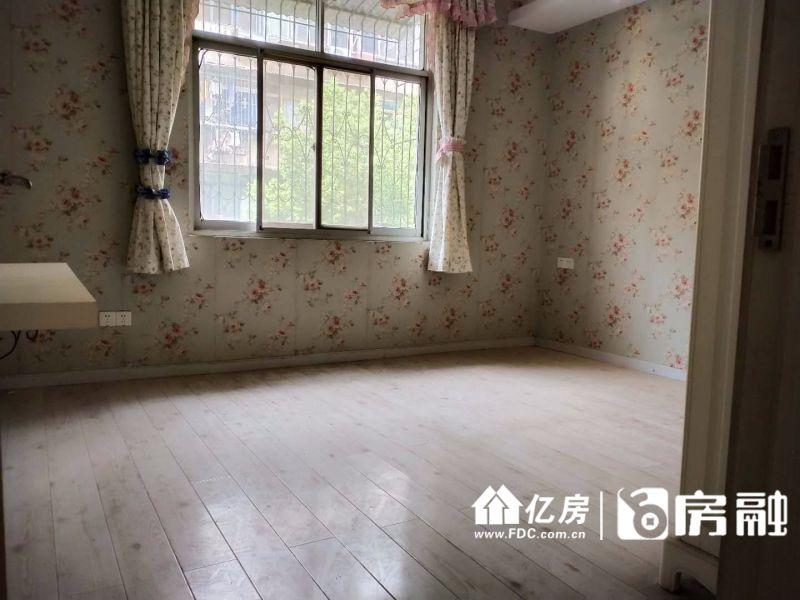 .,武汉硚口区古田片古田四路二手房2室 - 亿房网