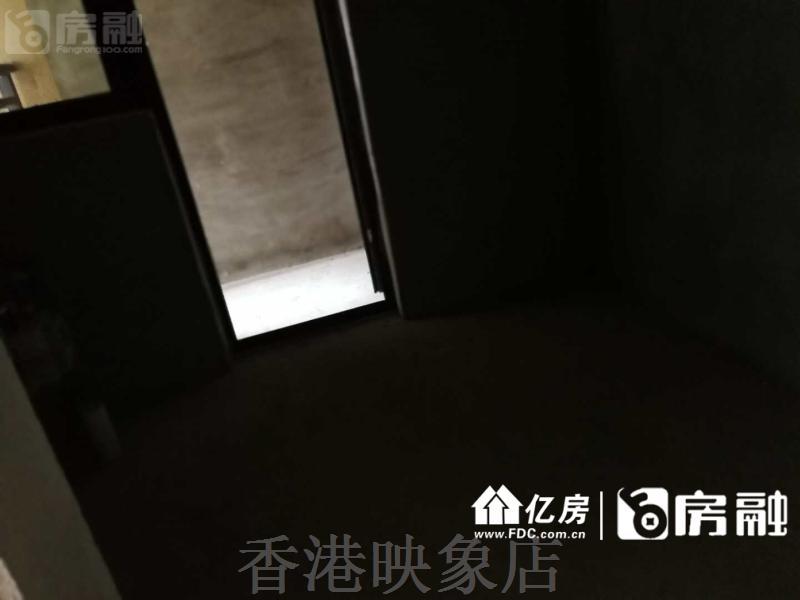 ...,武汉硚口区古田武汉市硚口区古田四路(硚口区法院旁)二手房3室 - 亿房网