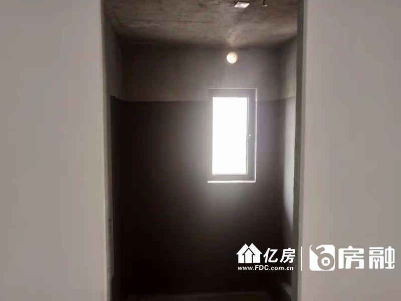 毛坯三房出售,武汉硚口区古田武汉市硚口区古田二路和长宜路交汇口的西北角二手房3室 - 亿房网