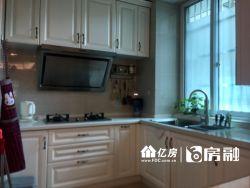 江大路精装三房 从未出租,装修保养好 可拎包入住。