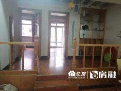 香江新村地铁口两房出售
