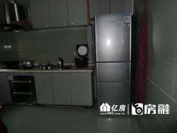 积玉桥凤凰世纪家园电梯房138平售300万