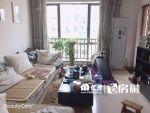 硚口区 香港映象 3室2厅1卫118.0㎡,武汉硚口区古田古田四路与解放大道交汇处(麦德龙对面)二手房3室 - 亿房网