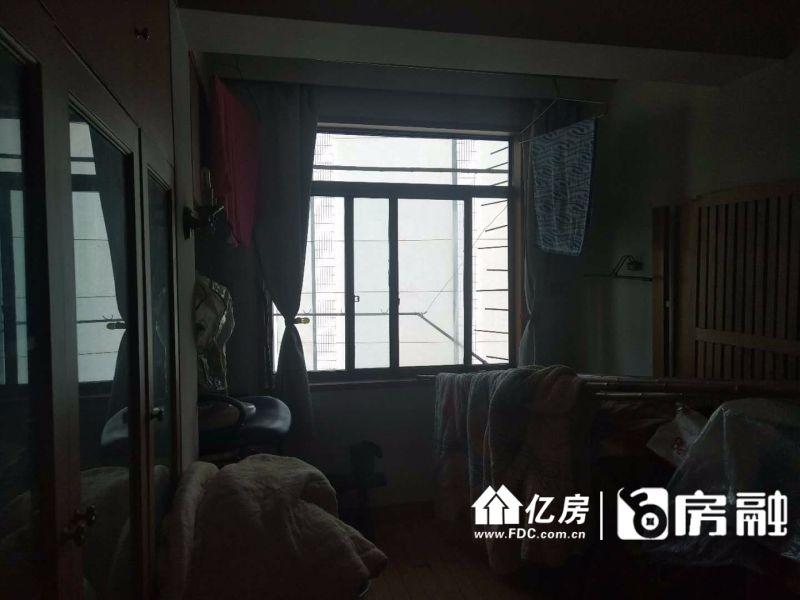 邮电宿舍,武汉江岸区惠济江岸片区花桥街高富生活广场二手房3室 - 亿房网