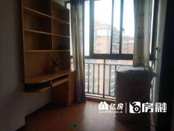 香榭琴台的2室2厅小两室,