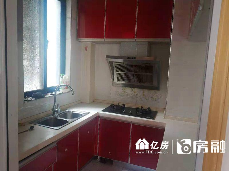 香榭琴台的2室2厅小两室,,武汉汉阳区五里新村片马沧湖路与墨水湖北路交汇处二手房2室 - 亿房网