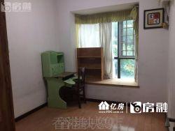 硚口区 香港映象 3室2厅1卫108.0㎡