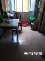 准拆迁房,武汉武昌区杨园片杨园二手房2室 - 亿房网