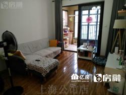 江岸区 光明上海公馆 2室1厅0卫77.59㎡