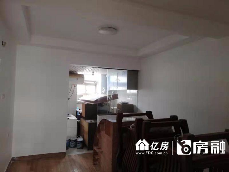 儿童医院对面一室一厅出售,武汉江岸区香港路台北路香港路儿童医院对面二手房1室 - 亿房网