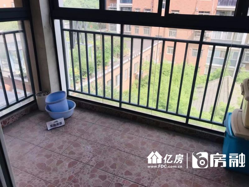 地铁房,学区房,武汉江岸区后湖百步亭江岸区后湖大道158号二手房2室 - 亿房网