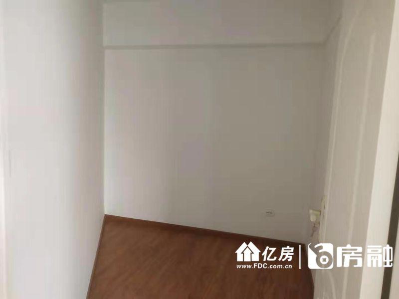 三室两厅,看房有钥匙,武汉江岸区大智路江岸区球场街6号二手房3室 - 亿房网