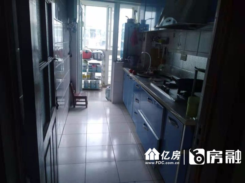 0,武汉硚口区古田硚口区长丰大道172号二手房2室 - 亿房网