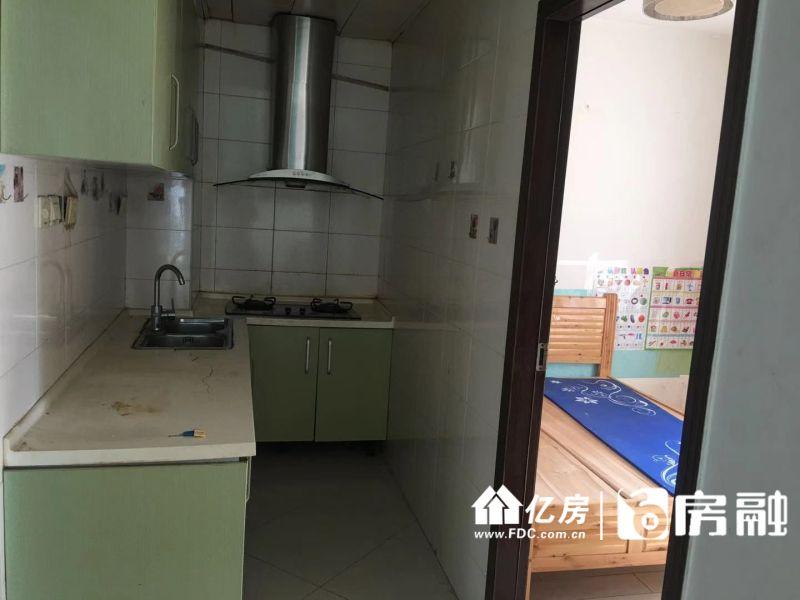 轻轨1号线,看房方便,武汉江岸区三阳路公安路68号二手房1室 - 亿房网