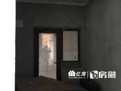 江岸区 百步亭金桥汇二期 3室2厅2卫118.0㎡