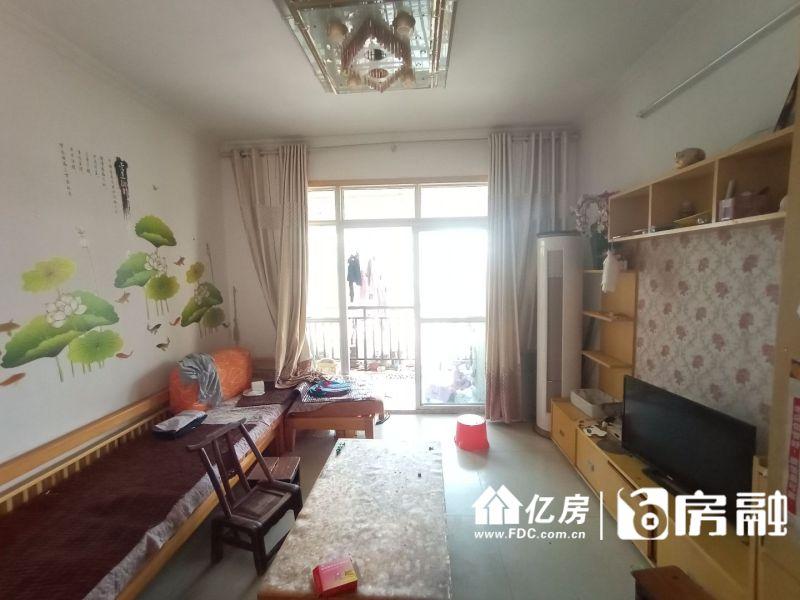 幸福人家装修三房二厅二卫,武汉新洲区阳逻新洲区阳逻街高潮村二手房3室 - 亿房网