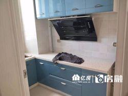 枫桦雅苑精装小公寓,40万