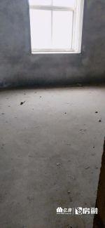 新洲区 怡馨花园 3室2厅2卫115.49㎡,武汉新洲区阳逻新洲区军安路与平江路交汇处东南方向二手房3室 - 亿房网