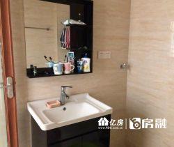 翠湖里 20楼 一房 精装 带家电家具 50平 36.5万