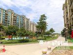 恒大城一期,武汉东西湖区金银湖片金银湖100号二手房2室 - 亿房网