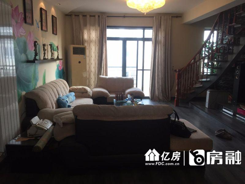 东西湖区 恋湖家园四期 4室3厅2卫154.0㎡,武汉东西湖区金银湖金山大道环湖路8号二手房4室 - 亿房网