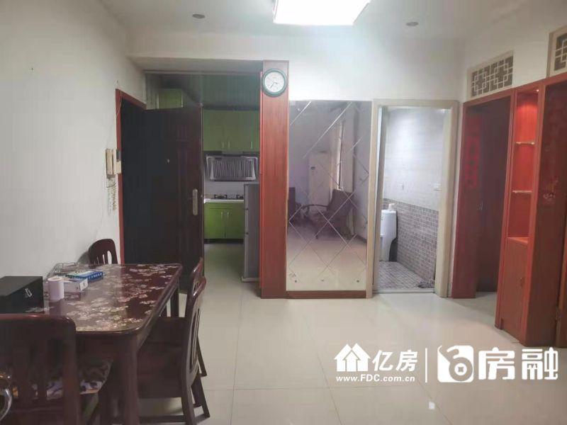 2房急售,武汉硚口区古田古田四路二手房2室 - 亿房网