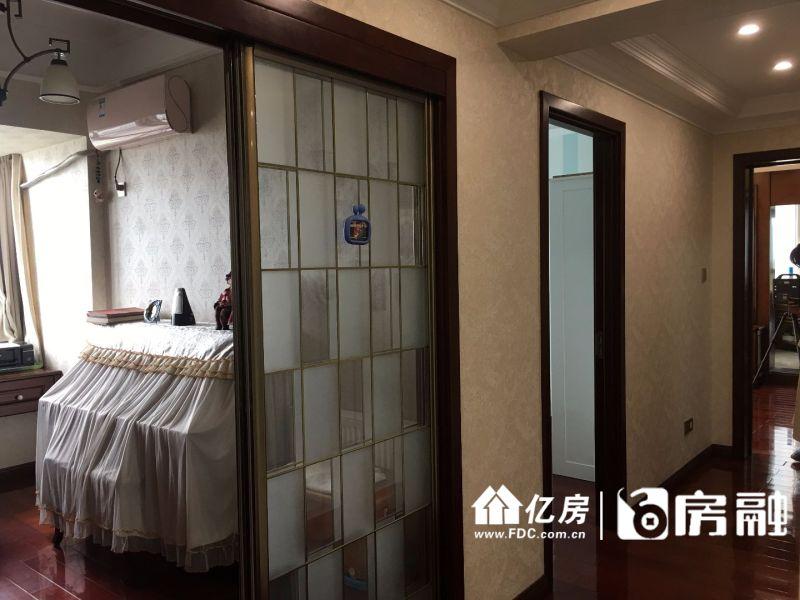二中七一,武汉江岸区永清江岸区山海路1-3号二手房3室 - 亿房网
