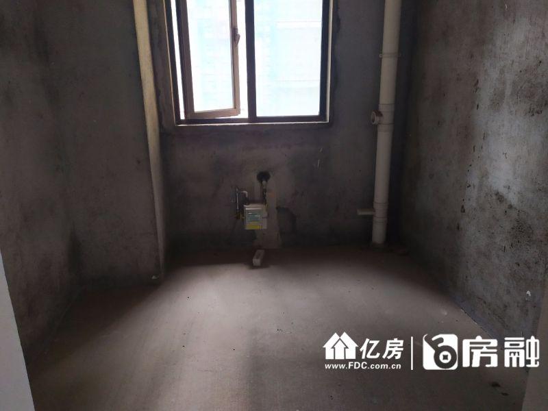 绿地汉口中心三室两厅一卫,武汉江岸区后湖武汉市江岸区金桥大道市民之家旁二手房3室 - 亿房网