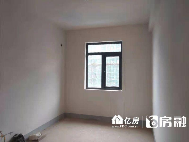 三房两位,户型通透,武汉新洲区阳逻新洲区阳逻经济开发区红岭村二手房3室 - 亿房网