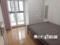 硚口区 香港映象 2室2厅1卫94.7㎡