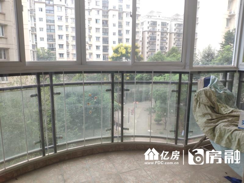汉口花园四期   三房两厅一卫  老证  无贷款。,武汉江岸区百步亭片汉口花园二手房3室 - 亿房网