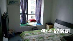 硚口区 香港映象 3室2厅1卫118.0㎡