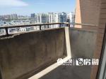三房两厅一卫   新证,武汉江汉区汉口火车站武汉市江汉区江达路50号二手房3室 - 亿房网